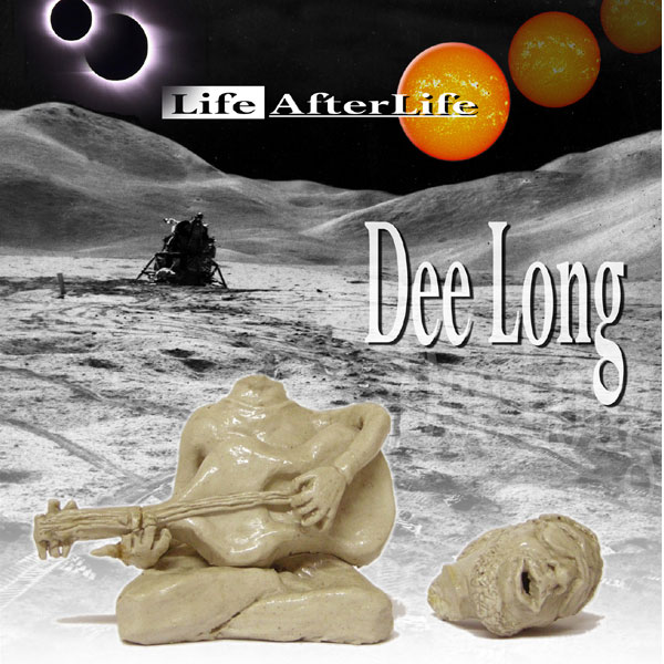 Dee Long - Life AfterLife