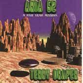 Aria 52 cover