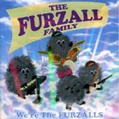 Furzall Family cover
