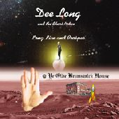 Long Live and Prosper cover